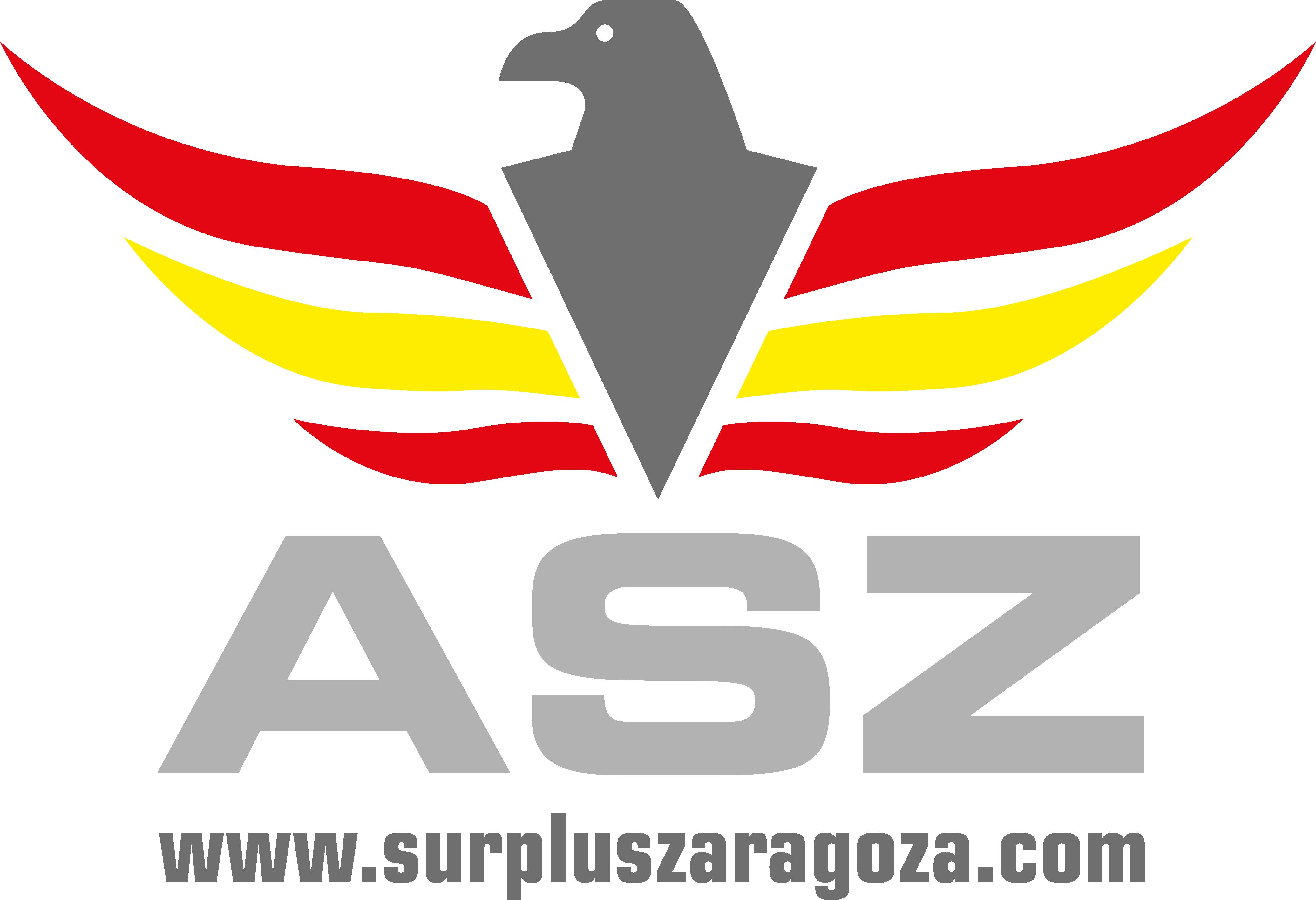 Army Surplus | Tienda Militar en Zaragoza