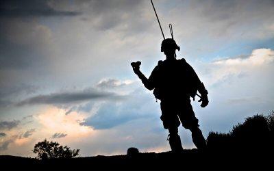 Alfabeto Militar o Radiofónico: ¿en qué consiste?