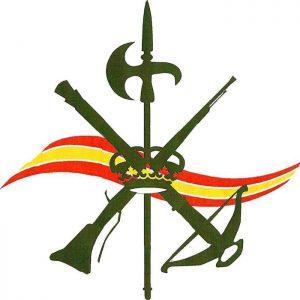 Legion Española