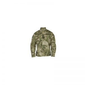 Uniforme PROPPER ACU Battle Rip Coat A-TACS FG