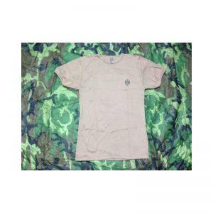 Camiseta ET Arida