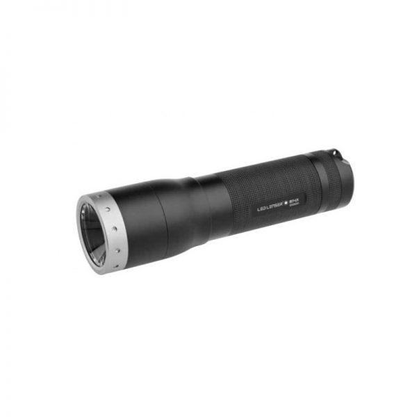 Linterna Led Lenser M14X