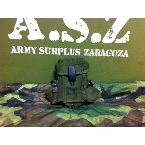 Porta cargador US ARMY