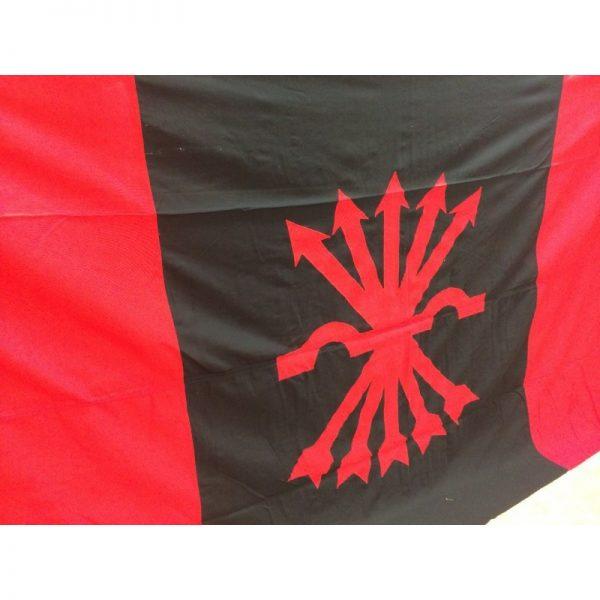 Bandera Original Falange