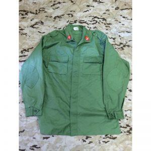 Camisa EADA