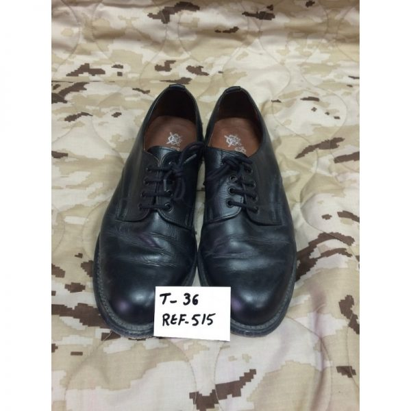 Zapatos de mujer ITURRI