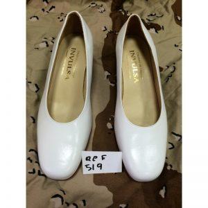 Zapatos de mujer INVULSA ref: 519