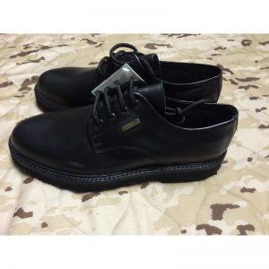 Zapatos Pielcort Pamplona