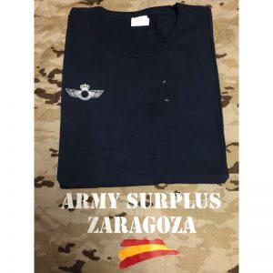 Camiseta Ejercito Del AIRE