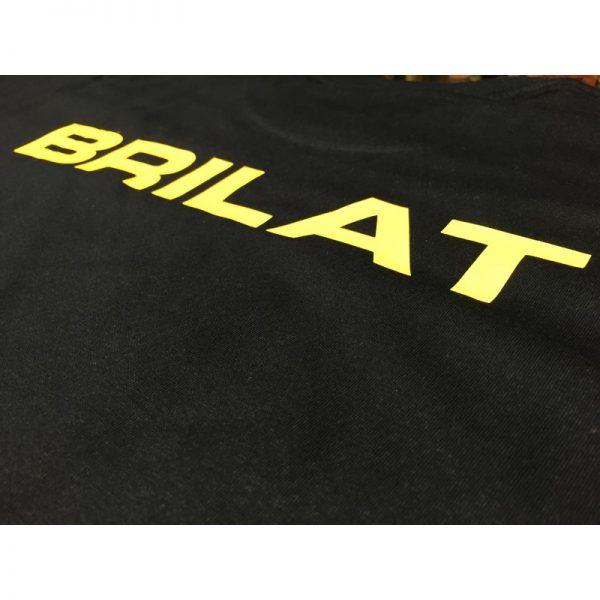 Camiseta BRILAT