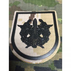 Emblema Mando Conjunto Operaciones Especiales