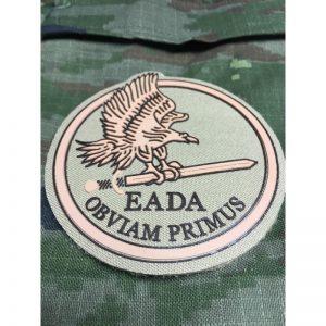 Emblema EADA