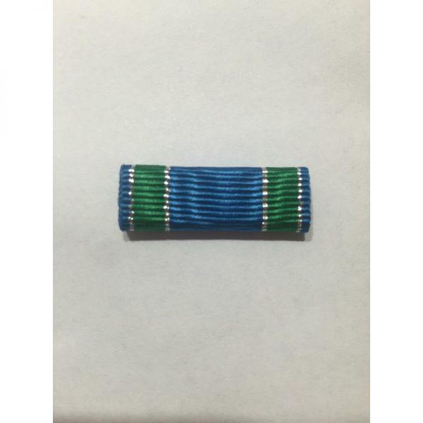 Medalla conmemorativa del Centenario de la Proclamación de la Virgen del Pilar como Patrona de la Guardia Civil