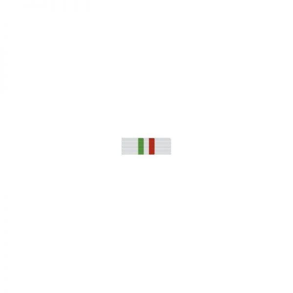 Medalla Conmemorativa por el Mantenimiento de la Paz (Italia)