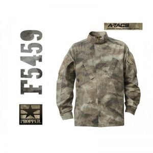 Uniforme A-Tacs Tactical Propper