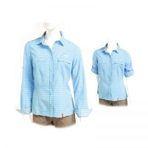 Camisa ALTUS BAHI