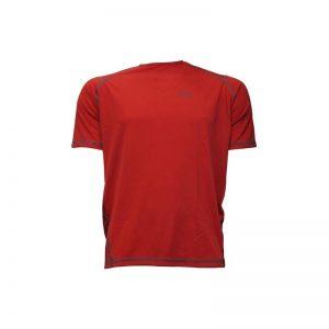Camiseta ALTUS CLIMBING