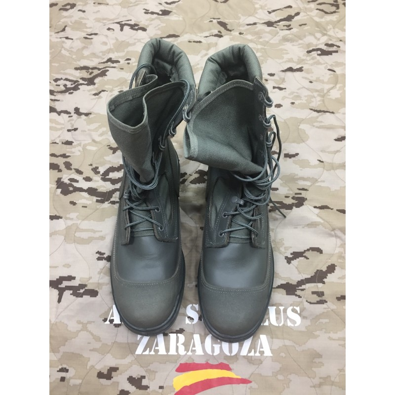 Boutique en ligne gran descuento zapatos para baratas Bota BELLEVILLE 630ST US AIR FORCE