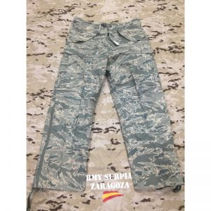 Pantalón AIR FORCE TIGER STRIPE