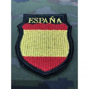 Emblema de España