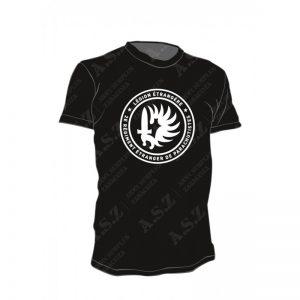 Camiseta Legión Extranjera