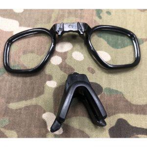 Adaptador Lentes Graduadas Gafas ESS