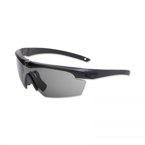 Gafas Ess Crosshair PLUS