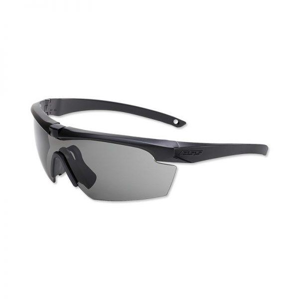 Gafas Ess Crosshair PLUS