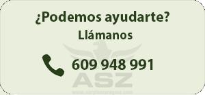podemos ayudarte